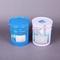 Repair & Leveling Adhesive