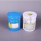 Steel Bonding Adhesive (Dry Process)