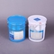 Sealing Adhesive
