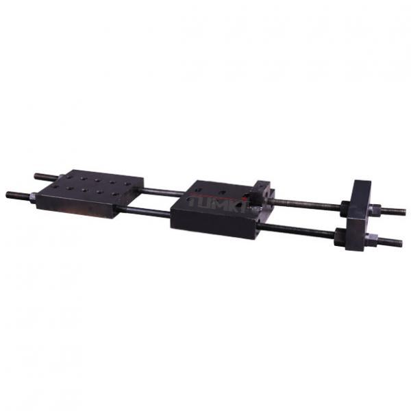 NJMKT Carbon Fiber Plate Prestressed Anchorage Device  (MKT-PAD)