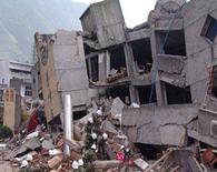 The danger of collapse of houses should be prevented from the beginning of planting rebars-structural reinforced adhesive manufacturer Nanjing Mankate