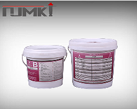 Is the reinforced adhesive more expensive and the quality better? Nanjing mankate reinforced adhesive manufacturer